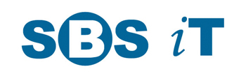 SBS IT - IT Support Services