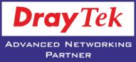 DrayTek Advanced Networking Partner