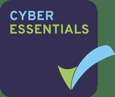 SBS IT Ltd Cyber Essentials Practitioners