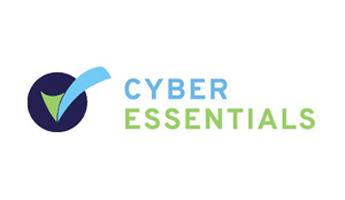 Cyber Essentials Practitioners SBS IT Ltd