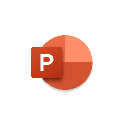 Microsoft PowerPoint Office 365 Collaboration